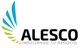 Alesco Perú
